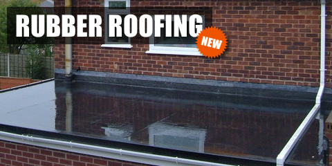 Rmg Roofing Services